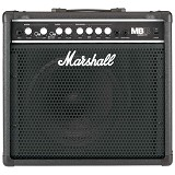 MARSHALL Bass Amplifier [MB30] - Bass Amplifier